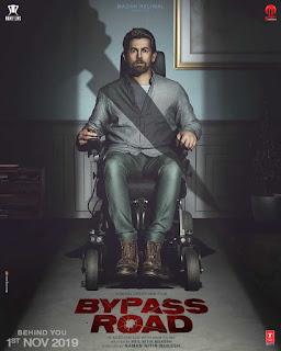 Bypass Road 2019 Download 1080p WEBRip