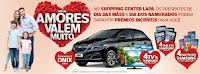 'Meus amores valem muito' Shopping Center Lapa