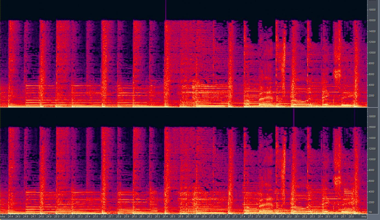 Thimeo Audio Technology