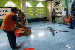 Polisi Didesak Usut Dugaan Rencana Provokasi Besar di Balik Aksi Saya Kafir