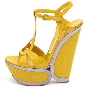 Jessica Simpson Shoes For Sale Philippines