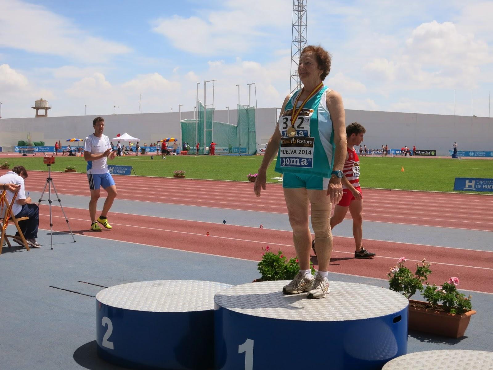 eba10f93b6d4 atletismo y algo más: #Fotosdeatletismo. 11579. #Recuerdosaño2015 ...