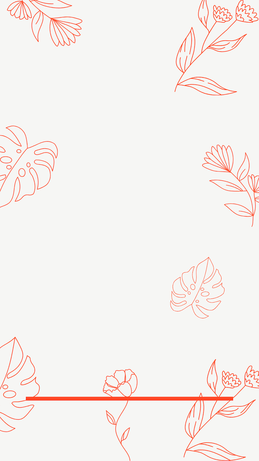 110+ Free Amazing Wallpapers For Smartphone