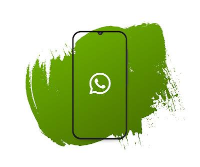 mulai 1 November whatsapp tidak bisa dipakai di android dan iphone