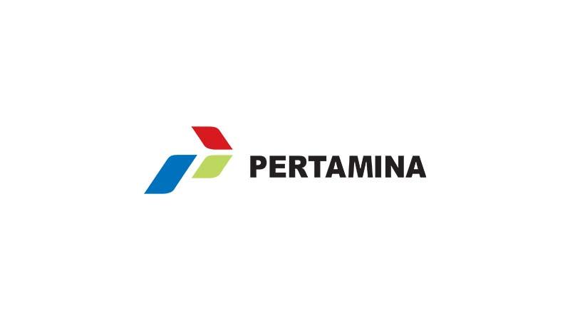 Lowongan Kerja BUMN PT Pertamina (Persero)