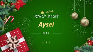 """""""Adalet"""" """"Adile"""" """"Afet"""" """"Afife"""" """"Afşar"""" """"Ahsen"""" """"Ahu"""" """"Ajda"""" """"Akasya"""" """"Akgül"""" """"Akgün"""" """"Alev"""" """"Aleyna"""" """"Aliye"""" """"Altın"""" """"Arife"""" """"Arzu"""" """"Asena"""" """"Asiye"""" """"Aslı"""" """"Aslıhan"""" """"Asrın"""" """"Asu"""" """"Asude"""" """"Asuman"""" """"Asya"""" """"Aşkın"""" """"Ateş"""" """"Ayca"""" """"Aycan"""" """"Ayça"""" """"Ayda"""" """"Aydan"""" """"Aygül"""" """"Ayla"""" """"Aylin"""" """"Aynur"""" """"Aysel"""" """"Aysun"""" """"Ayşe"""" """"Ayşegül"""" """"Ayşem"""" """"Ayşen"""" """"Aytaç"""" """"Ayten"""" """"Aytül"""" """"Azime"""" """"Azize"""" """"Azmiye"""" """"Azra"""""""