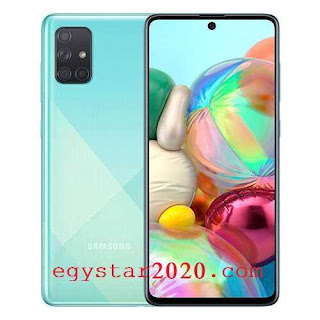 افضل ترشيحات شهر نوفمبر 2020 لأفضل الأجهزة في السوق المصري