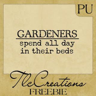 https://1.bp.blogspot.com/-p1eWqpS8lt4/VuTNEkIX6vI/AAAAAAABCag/w55mUfvAbl8s7GQOO99eECIlvPu9AYLsQ/s320/GardenersPrev.jpg