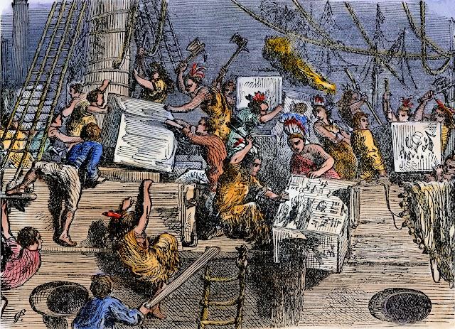 American History: Civil War, Cold War, Great War, Legacy of Columbus, Cornerstone of American Law