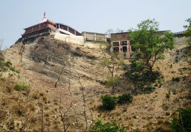 Haridwar https://www.traveltukdi.com/
