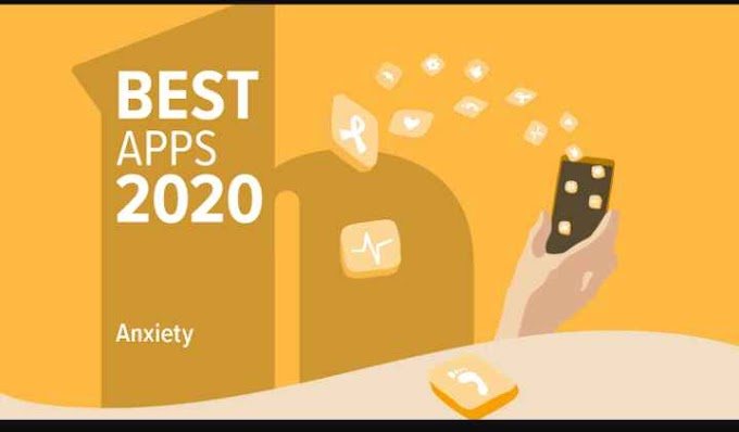 Top 10 Tweaked Apps with Cool Features