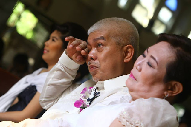 Cebu Freelance Writer Nancy Cudis Ucag Write to Ignite Blogging Project Season 2: Dear Survivor