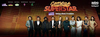 Gempak Superstar Episod 3