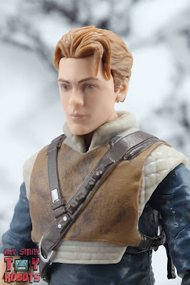 Star Wars Black Series Cal Kestis 01