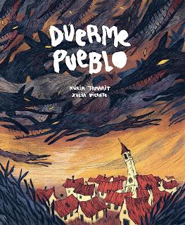 Novedades diciembre 2020 de Ediciones La Cúpula