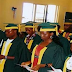 FG Approves Equal Salaries For HND, Degree Holders