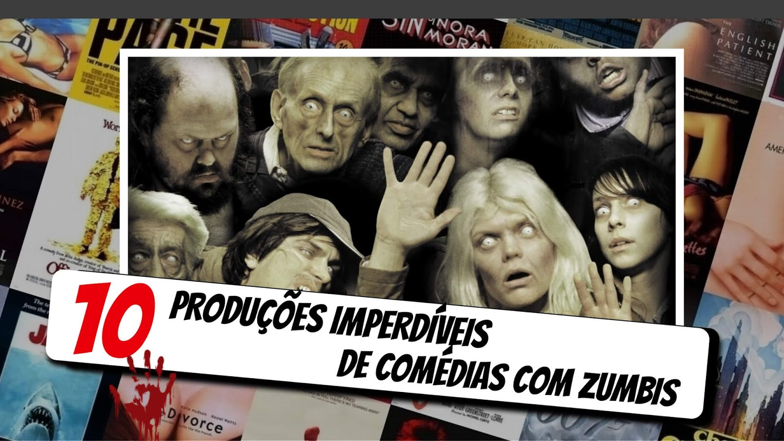 10-filmes-zumbis-de-comedia