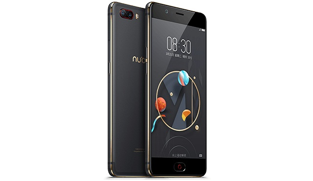 ZTE-Nubia-M2-Dual-cameras-13MP