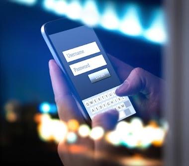 Jasa Pembuatan Aplikasi Android Sumatra Utara