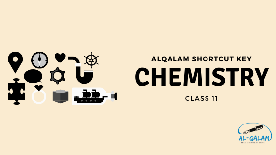 chemistry-notes-for-class-11