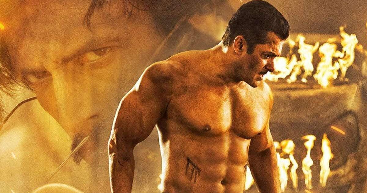 Dabangg 3 Day 1 Box Office Collection | Hindi report - Box ...