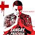 Joseph Burgos presenta su nueva canción y video musical «Sangre Preciosa»