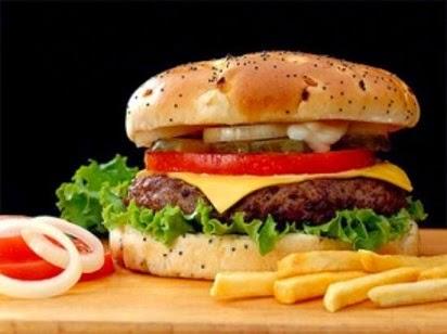 harga burger blenger,burger blenger bintaro,burger blenger,burger blenger deliveryburger barito,waralaba blenger burger,