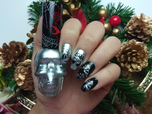 https://www.notino.es/makeup-revolution/skull-esmalte-de-unas/