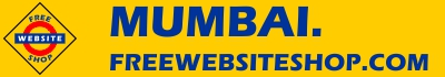 Free Website Shop Mumbai - List Business