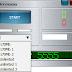 Update Inject Indosat 13-18 Maret 2016 Work