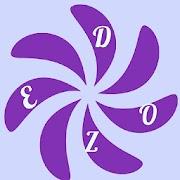 Edoztunnel VPN- Fast/Free Internet HTTP Gaming VPN