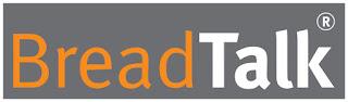 Info Lowongan Kerja BUMN Terbaru PT Bread Talk