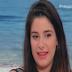 Απίστευτη Νωαίνα: «Δεν χειροκροτούσα κανέναν συμπαίκτη μου γιατί είχα... δυσκοιλιότητα» (video)