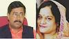 MP में पूर्व मुख्यमंत्री की बहू की कोरोना से मौत - INDORE NEWS