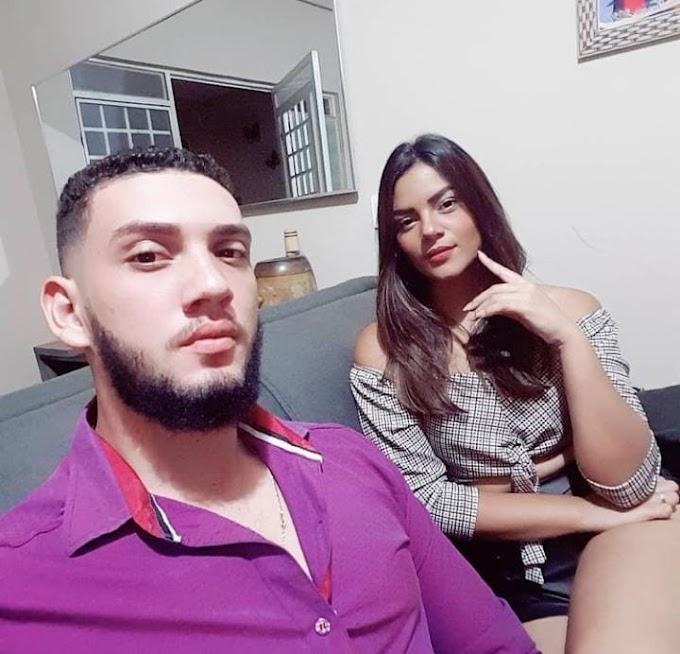 Sobrevivente de acidente que vitimou Fábio Gama no último sábado (28) passa por cirurgia e estado de saúde é considerado grave; confira!