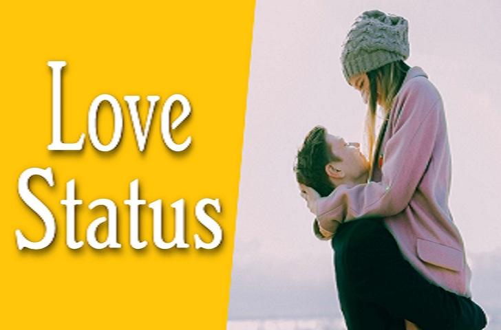Love Status & Love Shayari in Hindi 2021 NewsFox.in