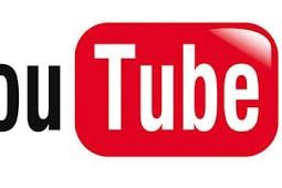 Cara Mendownload Musik Lewat Youtube Dengan Mudah