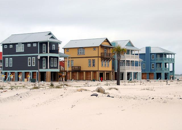 Finde-wie-viel-Häuser-zum-Verkaufen