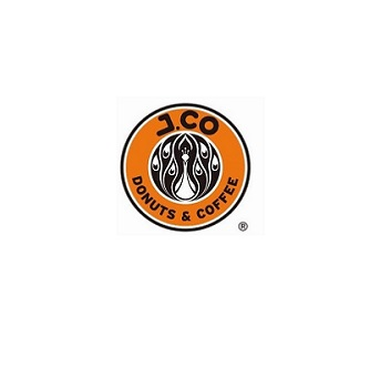 Lowongan Kerja J.CO Donuts & Coffee Terbaru 2021