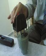 جهاز-تحليل-الاقطاب