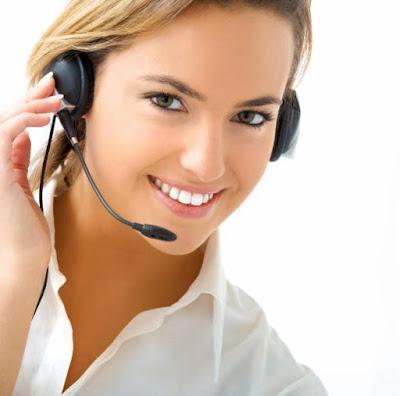 Contoh Pentingnya Customer Service