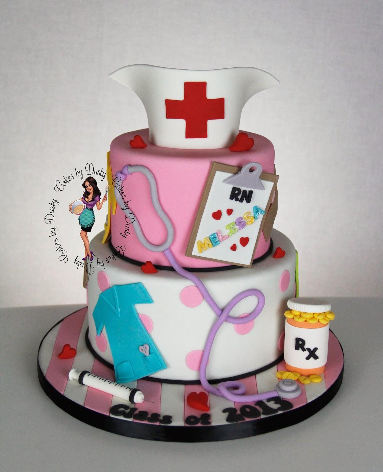 Happy Christmas Birthday Cake