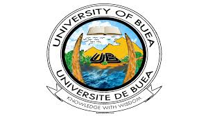 Univeristy of Bamenda