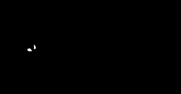 Kraken : Cross Platform Yara Scanner Written In Go