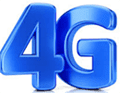 4G-Liker-v22.0.4-APK-Latest-Download-Free-For-Android