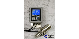 industrial refractometer inline process measurement