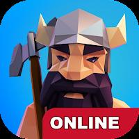 Survival Craft Online Mod Apk