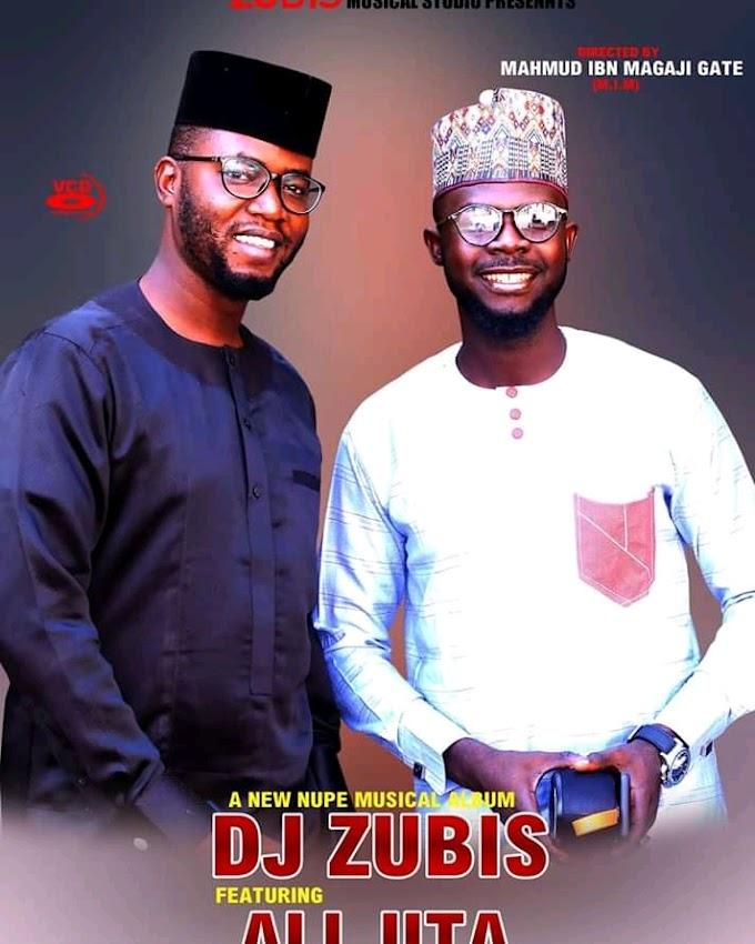 Music: Dj Zubis ft Ali jita-from Zero to Hero