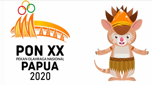Fakta-Fakta Tentang PON XX Papua 2021 yang Perlu Kamu Tahu