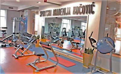 teretana-sportski-fitnes-centar-besplatno-vezbanje-beograd